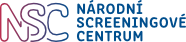 National Screening Centre (NSC) of the Institute of Health Information and Statistics of the Czech Republic (IHIS)